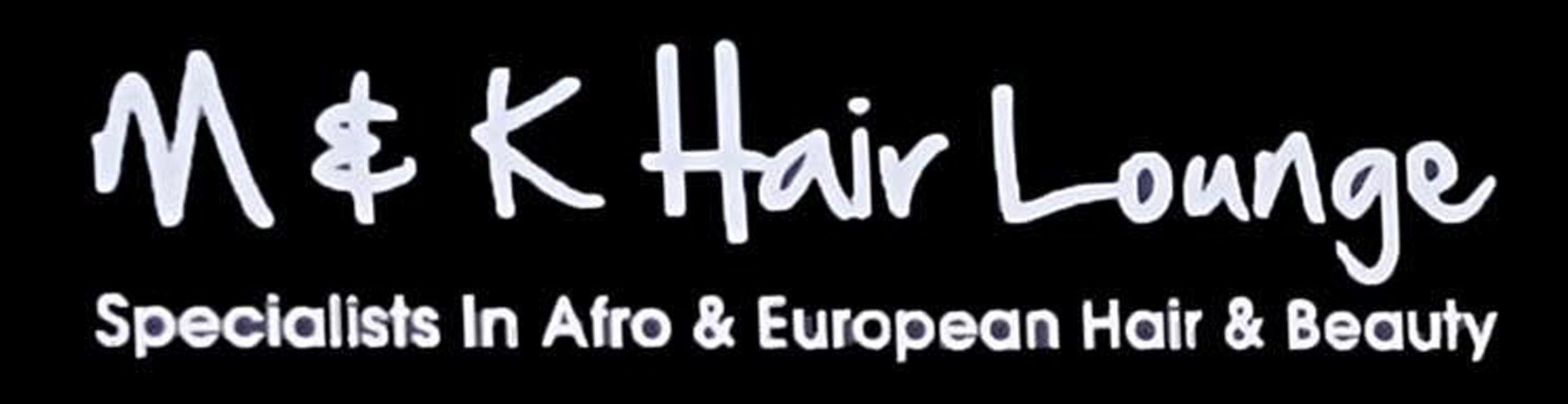 M&K Hair Lounge